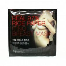 Маска для груди Iting Breast Mask