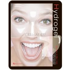 Гидрогелевая маска для лица BeauuGreen Renew Anti-Wrinkle